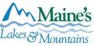 Maines Lakes and Mountains Regional Tourism